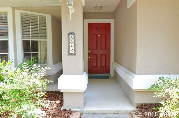 Contemporary, Detached - Gainesville, FL (photo 2)