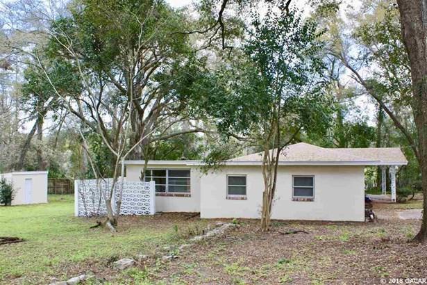 Mid-Century Modern,Ranch, Detached - Gainesville, FL (photo 5)