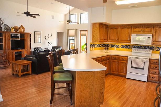 Contemporary,Ranch, Detached - Lake Butler, FL (photo 4)