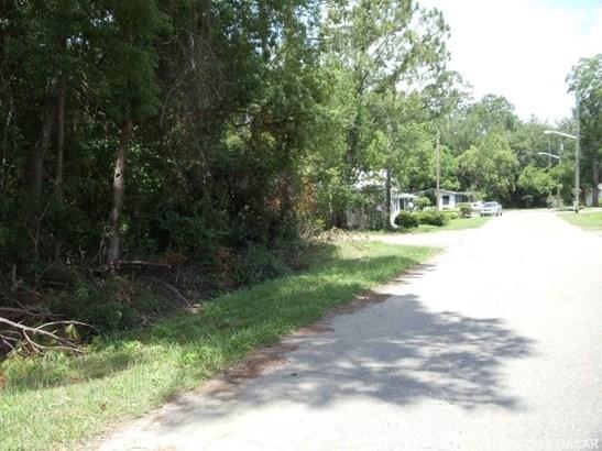 Residential-Open Builder - Baldwin, FL