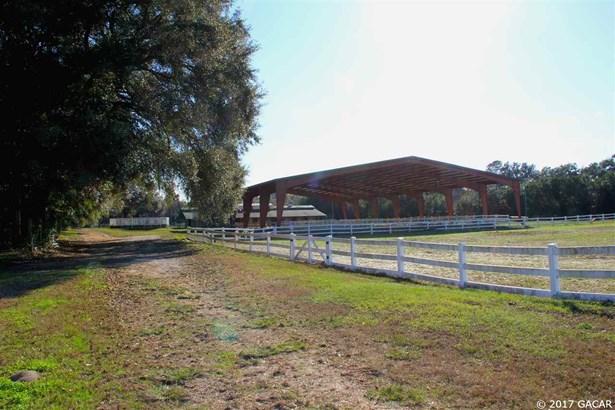 Farm, Other - Newberry, FL (photo 1)