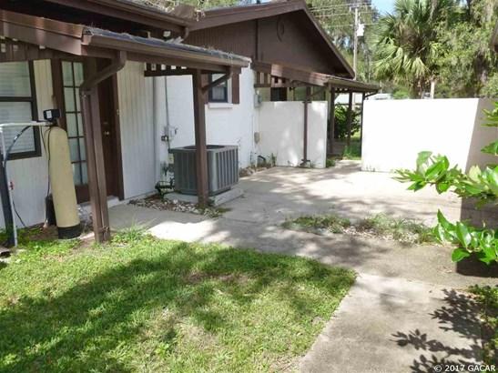 Cottage, Detached - Cross Creek, FL (photo 2)