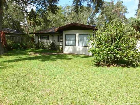 Cottage, Detached - Cross Creek, FL (photo 3)