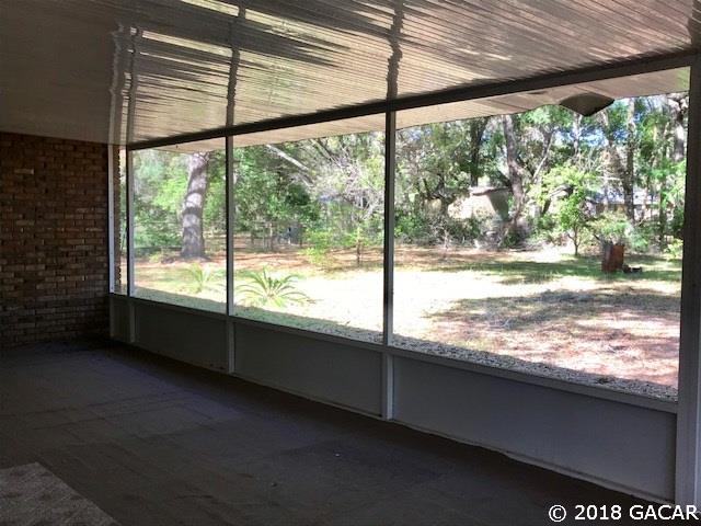 Traditional, Detached - Melrose, FL (photo 3)