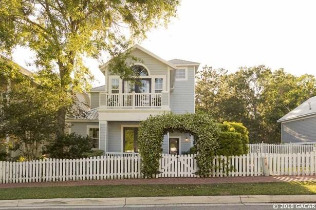 2 Story,Modern, Detached - Gainesville, FL (photo 1)