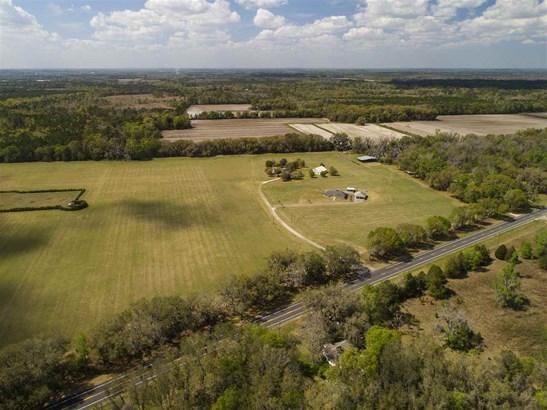 Residential-Open Builder - Gainesville, FL (photo 4)