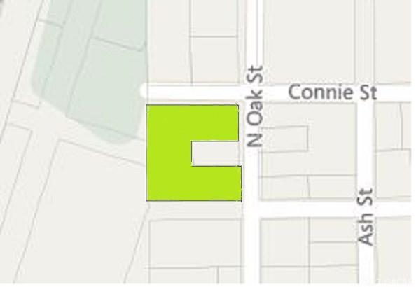 Residential-Open Builder - Starke, FL (photo 1)