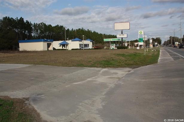 Commercial - Trenton, FL (photo 3)