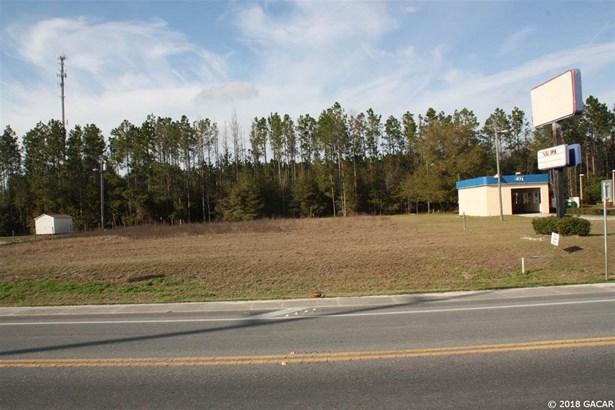 Commercial - Trenton, FL (photo 4)