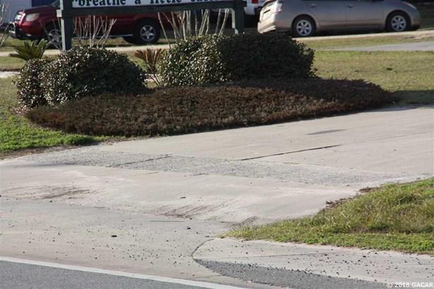 Commercial - Trenton, FL (photo 5)