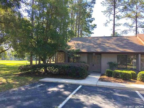 Flat - Gainesville, FL (photo 1)