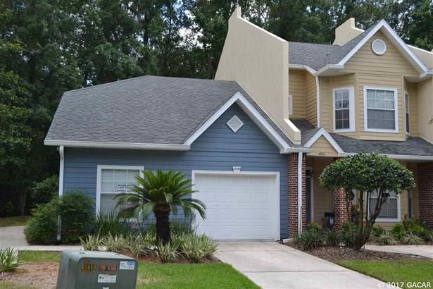 Flat - Gainesville, FL (photo 2)