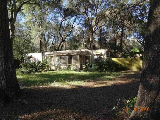 Other - Fanning Springs, FL (photo 4)
