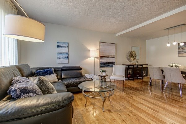 1012 Orcades Cres, Mississauga, ON - CAN (photo 2)