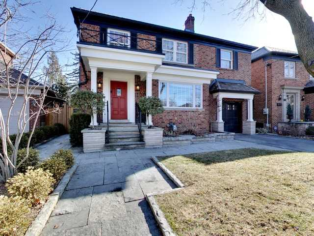 71 Brentcliffe Rd, Toronto, ON - CAN (photo 1)