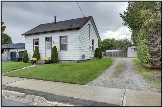 261 Victoria St N, Port Hope, ON - CAN (photo 2)