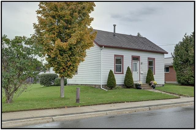 261 Victoria St N, Port Hope, ON - CAN (photo 3)