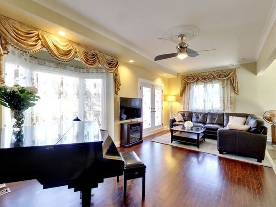 2200 Courrier Lane, Mississauga, ON - CAN (photo 3)