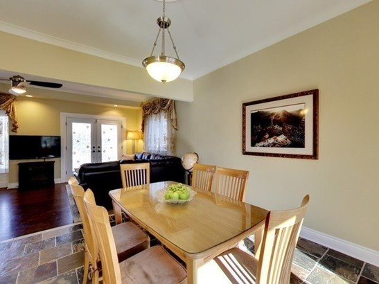 2200 Courrier Lane, Mississauga, ON - CAN (photo 4)