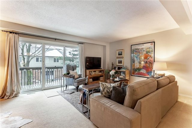 1180 Walden Circ 37, Mississauga, ON - CAN (photo 4)