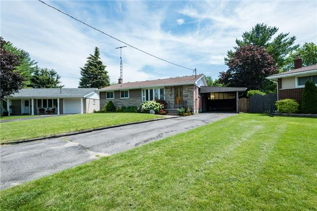 2 Southby Pl, Port Hope, ON - CAN (photo 3)