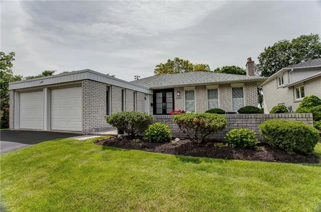 1306 Winding Tr, Mississauga, ON - CAN (photo 1)