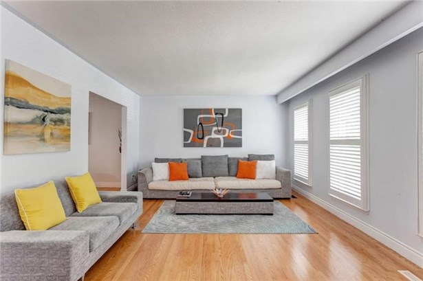 1306 Winding Tr, Mississauga, ON - CAN (photo 4)