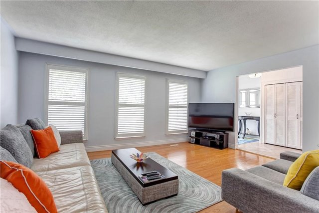 1306 Winding Tr, Mississauga, ON - CAN (photo 5)