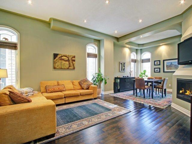 57 Copperstone Cres, Richmond Hill, ON - CAN (photo 2)
