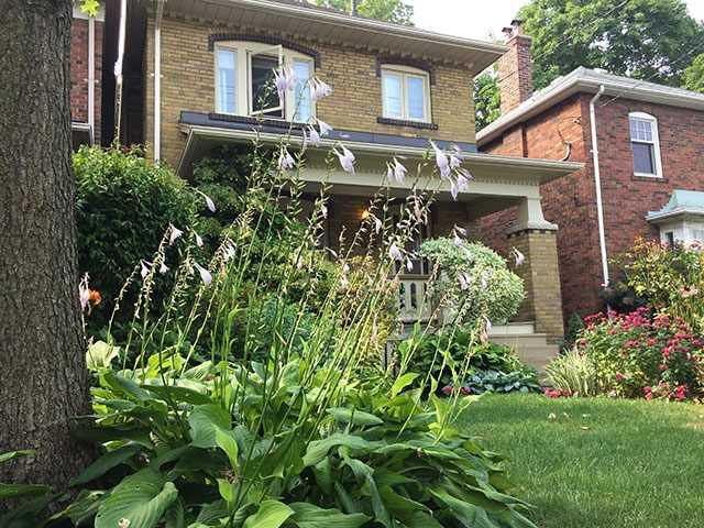 109 Wanless Ave, Toronto, ON - CAN (photo 1)