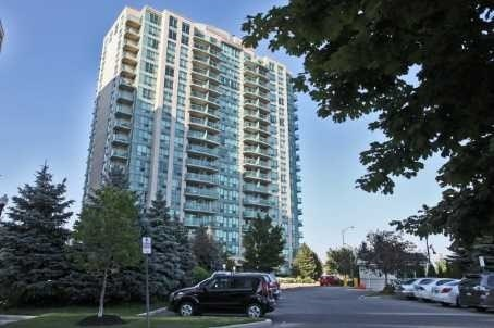 2545 Erin Centre Blvd 1110, Mississauga, ON - CAN (photo 1)