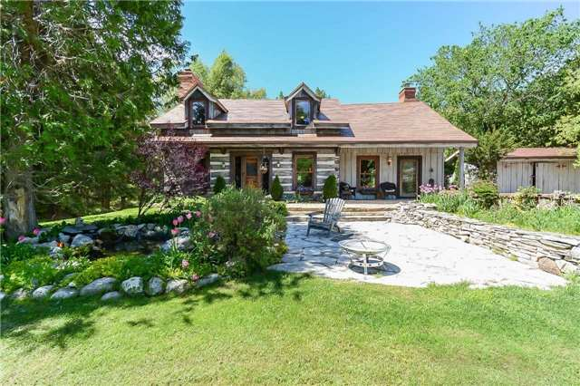 1740 Queen St, Caledon, ON - CAN (photo 2)