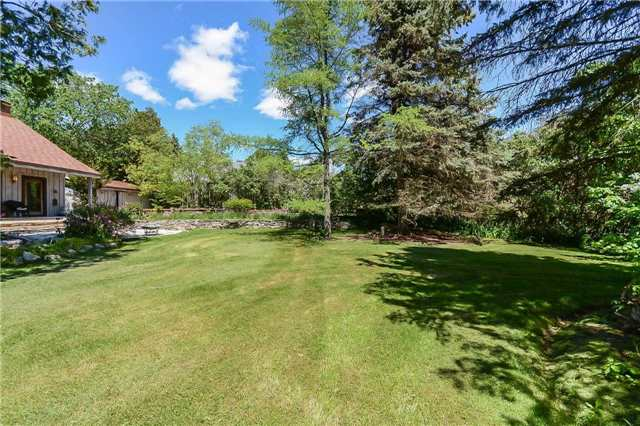 1740 Queen St, Caledon, ON - CAN (photo 4)