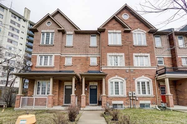 2235 Weston Rd, Toronto, ON - CAN (photo 1)