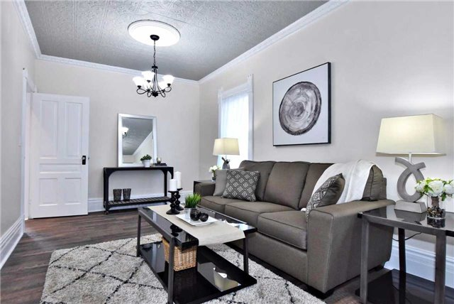 374 Timothy St, Newmarket, ON - CAN (photo 3)