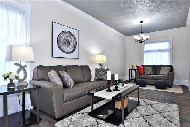 374 Timothy St, Newmarket, ON - CAN (photo 4)