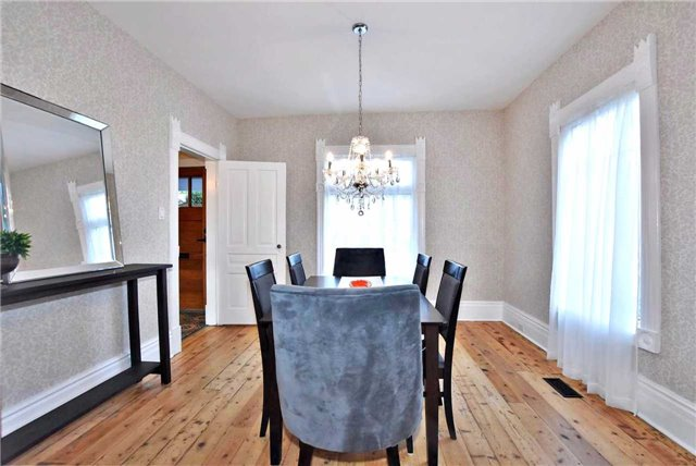 374 Timothy St, Newmarket, ON - CAN (photo 5)