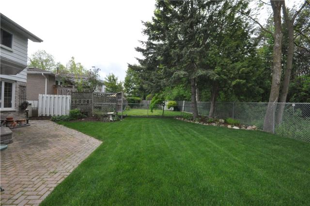 40 Hill Dr, Aurora, ON - CAN (photo 4)