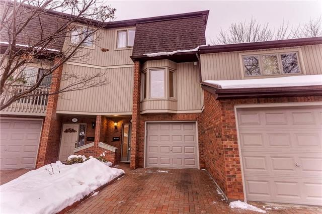 1180 Walden Circ 37, Mississauga, ON - CAN (photo 1)