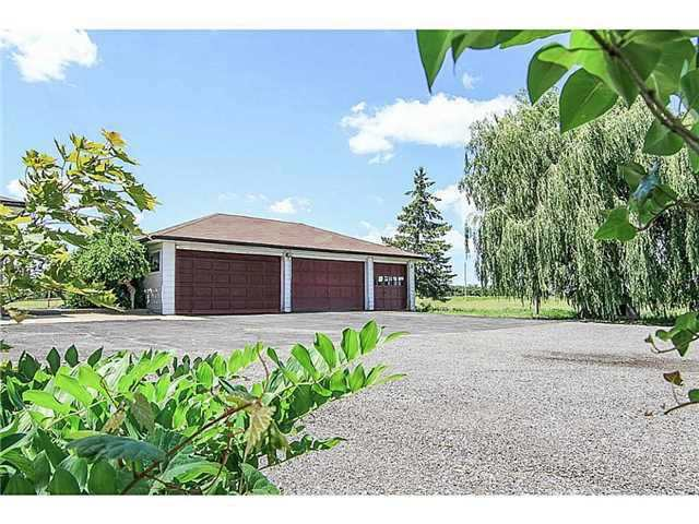 2322 Patterson Rd, West Lincoln, ON - CAN (photo 3)
