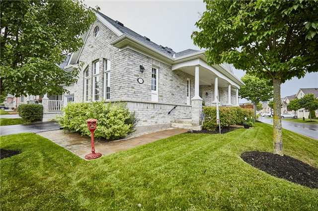 20 Shortreed Lane, Port Hope, ON - CAN (photo 2)