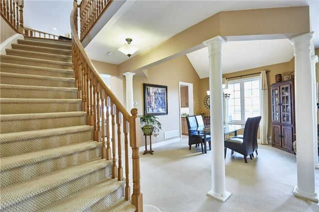 20 Shortreed Lane, Port Hope, ON - CAN (photo 4)
