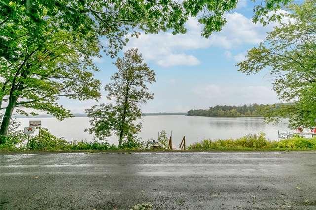 169 Avery Point Rd, Kawartha Lakes, ON - CAN (photo 3)