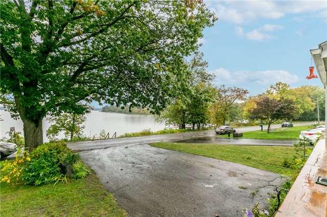 169 Avery Point Rd, Kawartha Lakes, ON - CAN (photo 4)