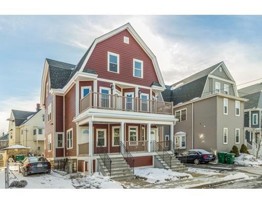 18 Princeton Street, Medford, MA - USA (photo 1)
