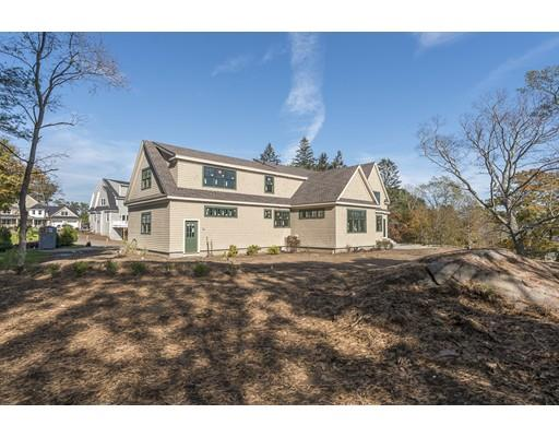31 Whitehall Circle, Beverly, MA - USA (photo 3)