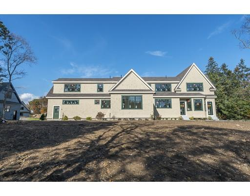 31 Whitehall Circle, Beverly, MA - USA (photo 4)
