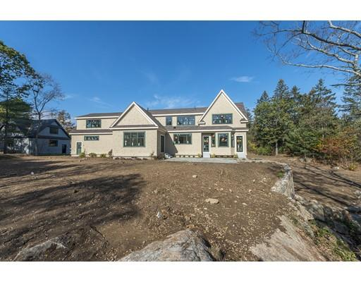 31 Whitehall Circle, Beverly, MA - USA (photo 5)