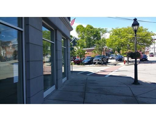 42 Market Street, Ipswich, MA - USA (photo 2)
