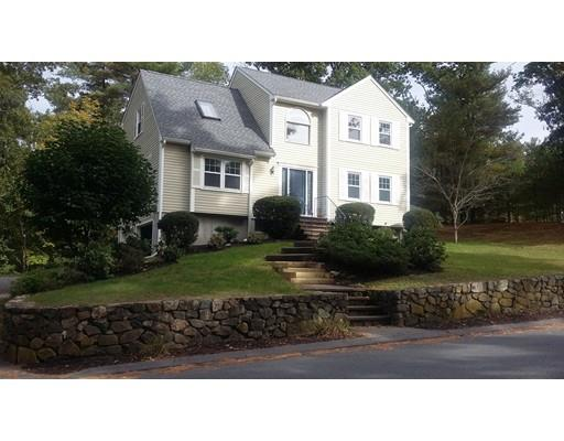 14 Upton Hills Lane, Middleton, MA - USA (photo 1)
